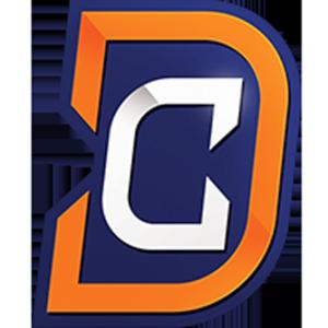 DigitalChaos Logo