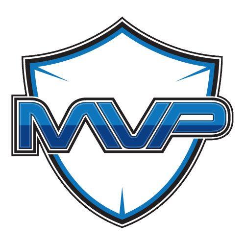 MVP Phoenix Logo